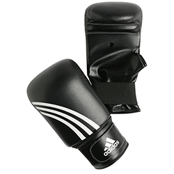 Boxing gloves adidas Performer