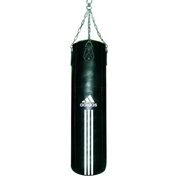 adidas PU Training Bag 180cm