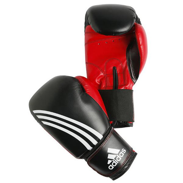 Adidas boxing glove Response best buy at