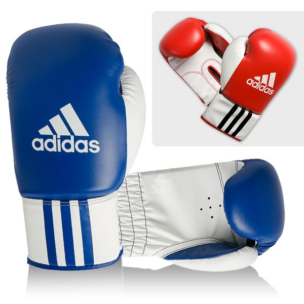 Adidas boxing glove Rookie-2