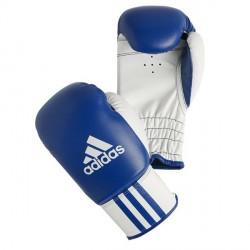 adidas Boxhandschuh Rookie-2 Detailbild