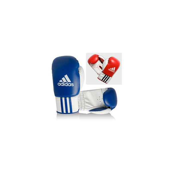 adidas Boxhandschuhe Rookie 2