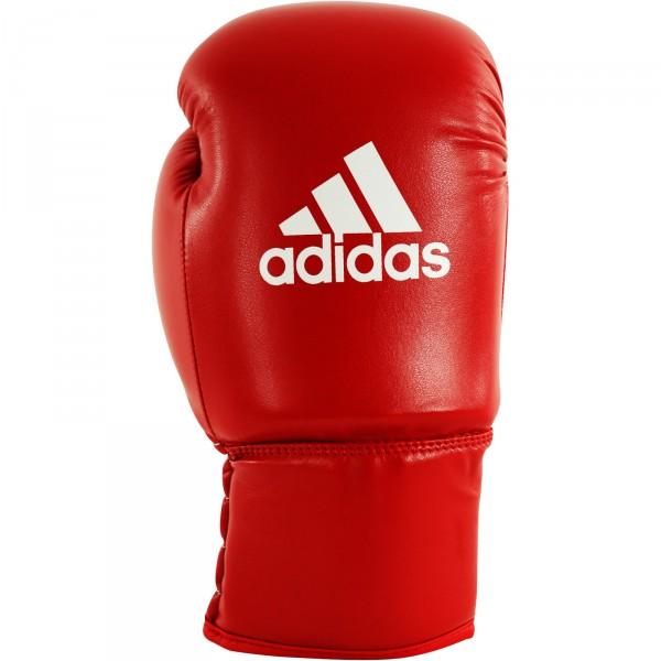 adidas Boxhandschuhe Rookie 2