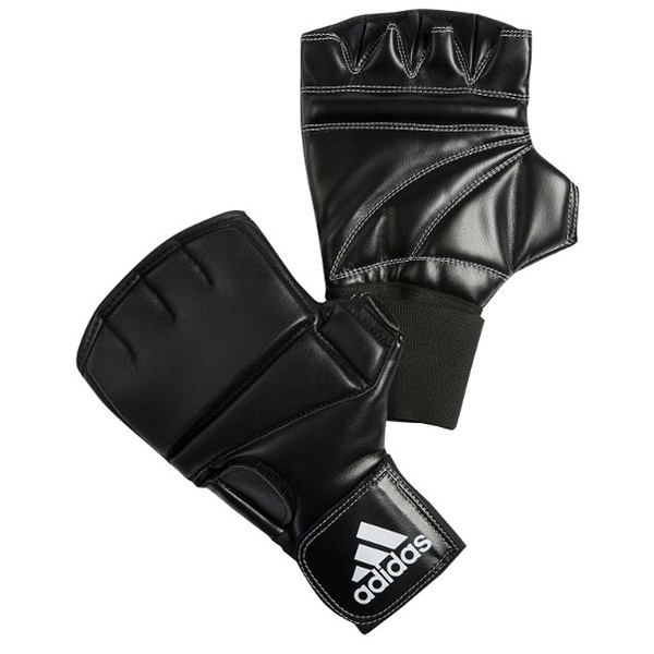 Gants de boxe adidas Speed en gel