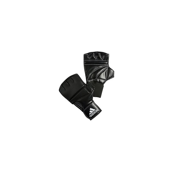 Adidas gel-training glove Speed