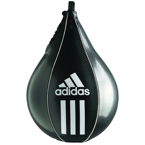 Speedball adidas