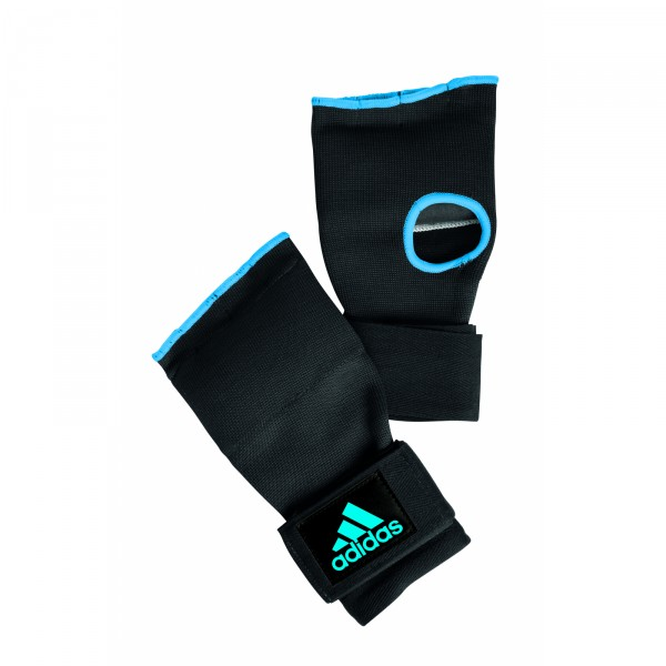 adidas Boxbandagen Gel Knuckle