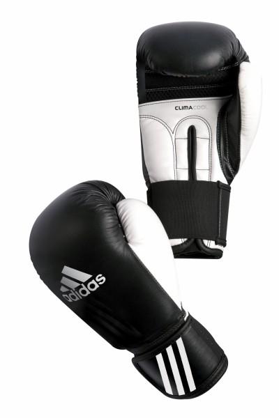 adidas Boxhandschuh Performer schwarz