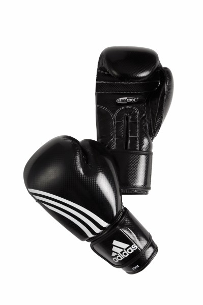 adidas boxing glove Shadow