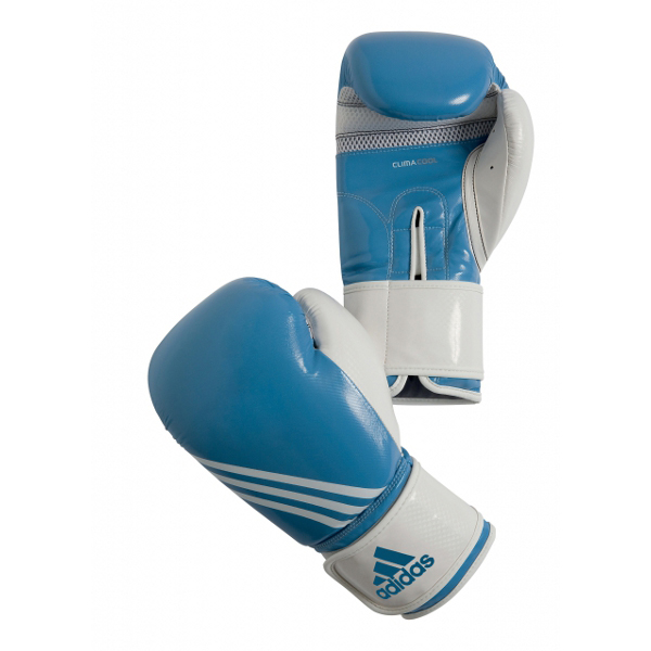 adidas boxhandschuhe fitness g nstig kaufen sport tiedje. Black Bedroom Furniture Sets. Home Design Ideas