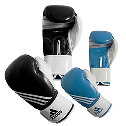 adidas boxing glove Fitness