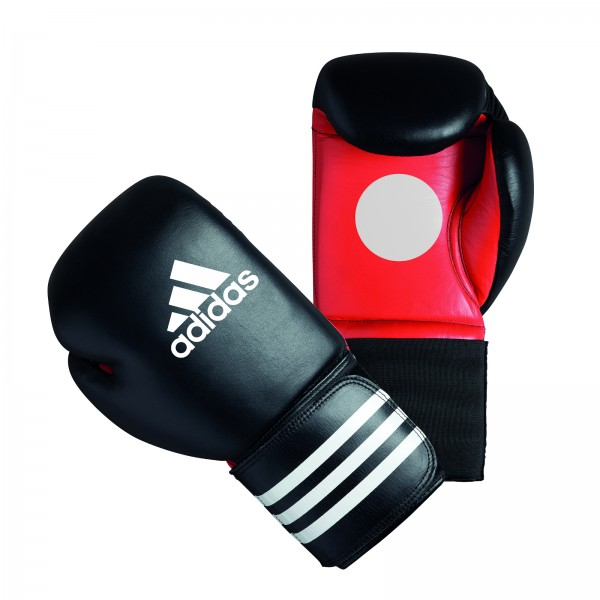 adidas boxing gloves Sparring Coach