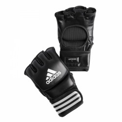 adidas Ultimate Fight Glove acheter maintenant en ligne