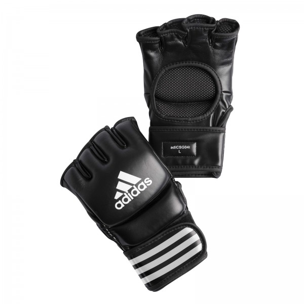 adidas Ultimate Fight Glove