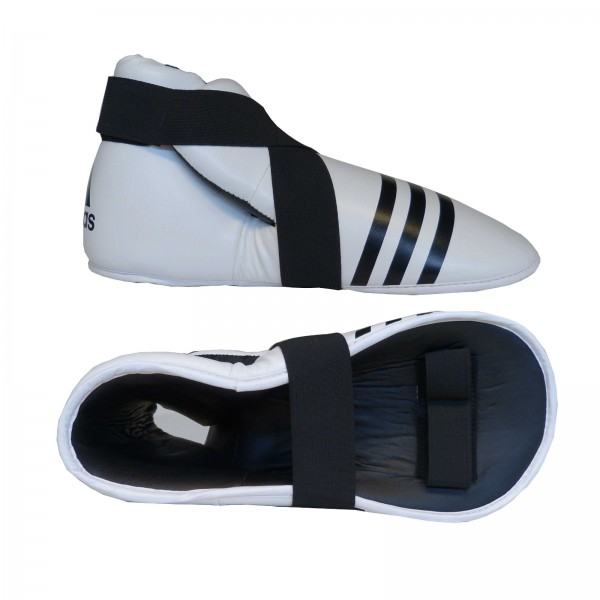 adidas Super Safety Kicks Product picture