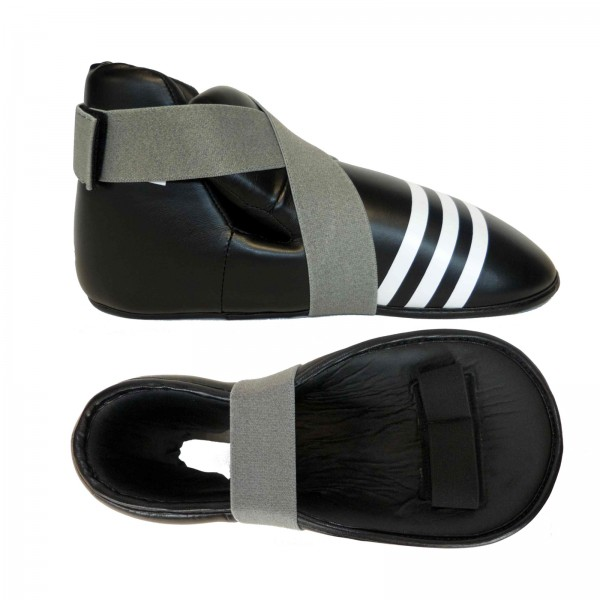 Protectores de Pies adidas Super Safety Kicks