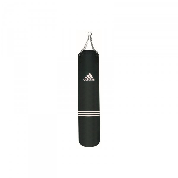 adidas Boxsack Punching Bag Canvas Type 120cm