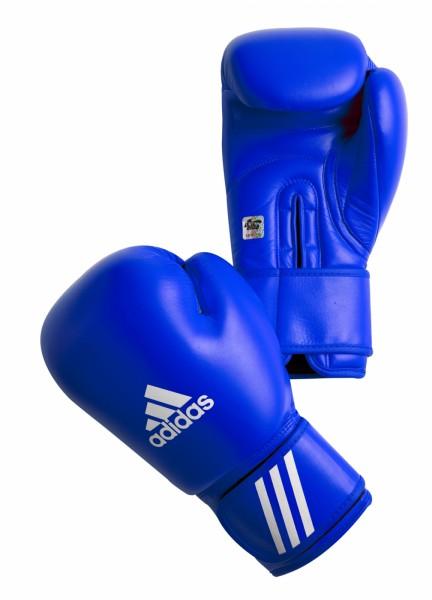 adidas Boxhandschuhee AIBA
