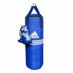 adidas Boxing Set Blue Corner purchase online now