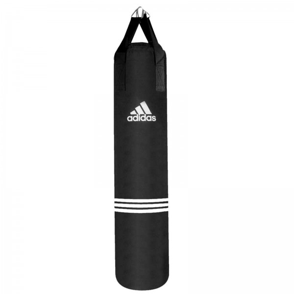 adidas Boxsack Punching Bag Canvas Type 150cm