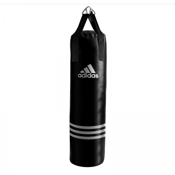 adidas PU Training Bag 120cm