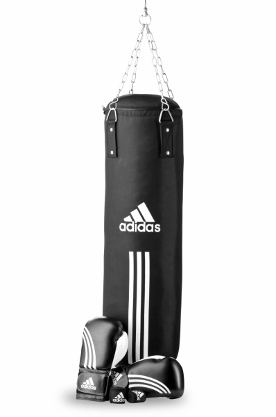 adidas Boxset PERFORMANCE