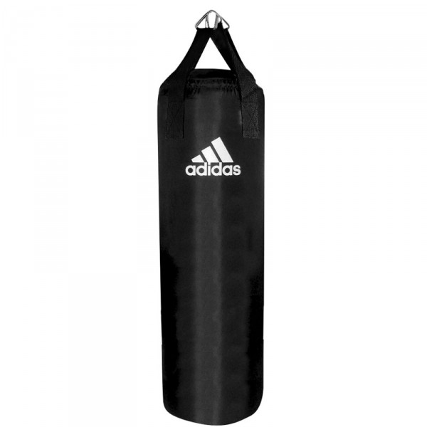 adidas Boxsack Lightweight Punching Bag 120cm