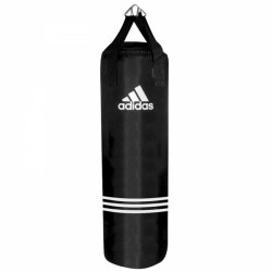 adidas Boxsack Lightweight Punching Bag 90cm