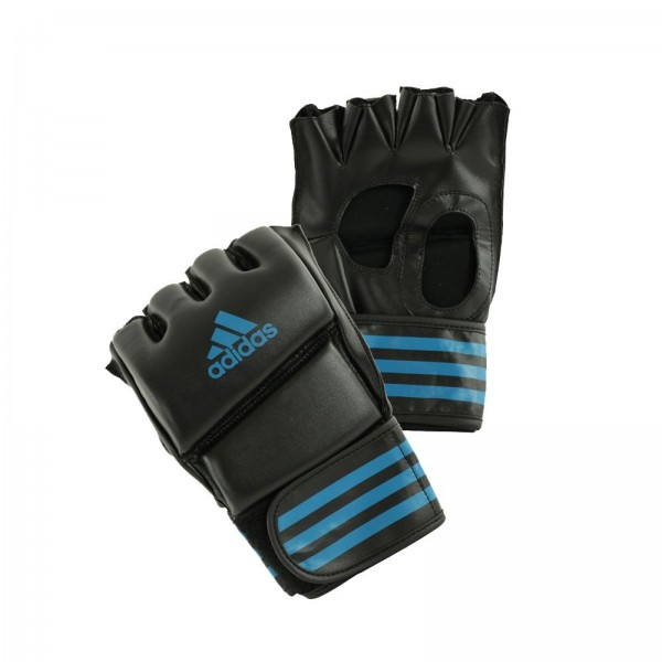 adidas training gloves Grappling