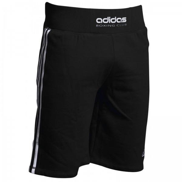 adidas Boxing Club Trainingshose kurz