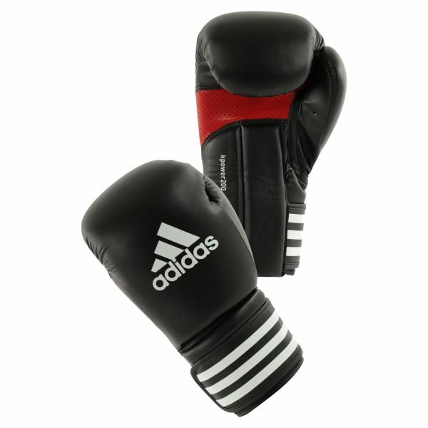 adidas Kickbox-Handschuhe Kpower 200