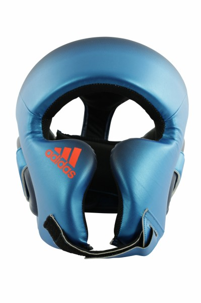 adidas headguard Training