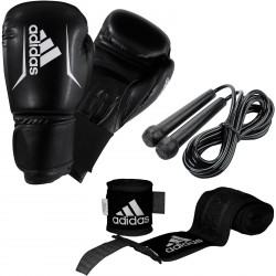 adidas Boxing Kit purchase online now