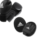 adidas Adult Boxing Kit 2 Produktbild