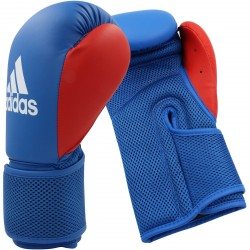 adidas Kids Boxing Kit 2 jetzt online kaufen