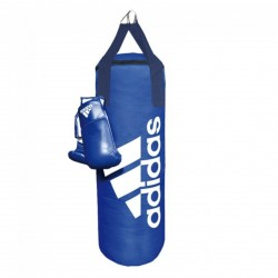 adidas Blue Corner Boxing Kit purchase online now
