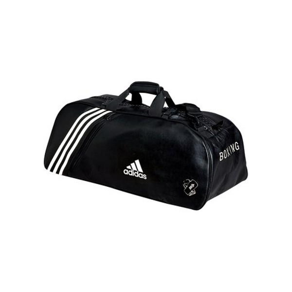 adidas Super Sporttasche Imported Zipper