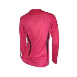 Shirt à manches longues adidas adiSTAR Tee femmes Detailbild