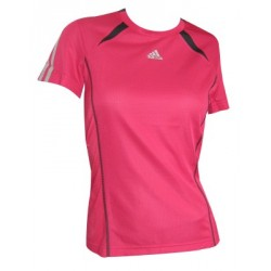 adidas adiSTAR Shortsleeved Tee Women handla via nätet nu