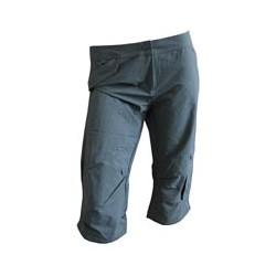 adidas Pant 3/4 Woven 3SA Detailbild