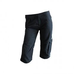 adidas 3SA 3/4 Woven Pant handla via nätet nu