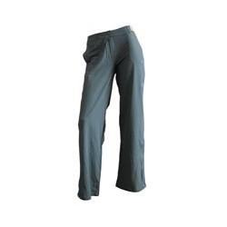 adidas 3SA Woven Pant, treenihousut naisille Detailbild