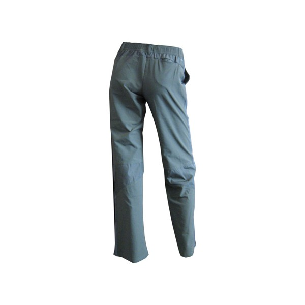 jooga housut naisille Kankaanpaa