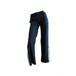adidas 3SA pantalon tissé acheter maintenant en ligne