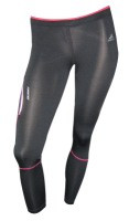 adidas Long Tight Women Supernova Detailbild