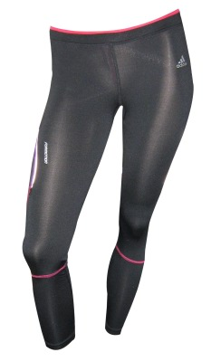 adidas Long Tight Women Supernova