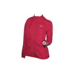 adidas adiSTAR Gore Jacket Women (veste pour femmes) acheter maintenant en ligne