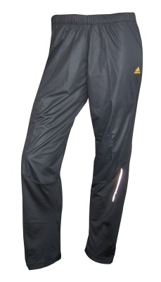 adidas WindProtect Pant Women Supernova