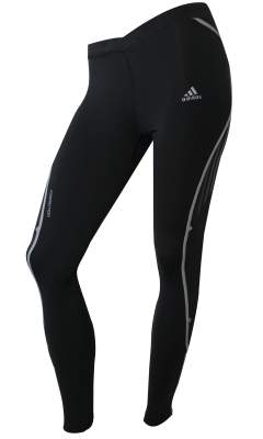 adidas Adistar Long Tight