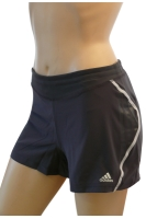 adidas Adistar Short